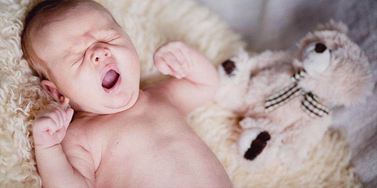 skóry owcze dla dzieci